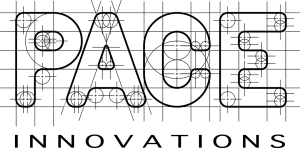 Old-PACE-logo