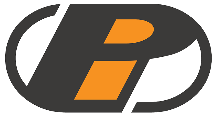 PACE Innovations