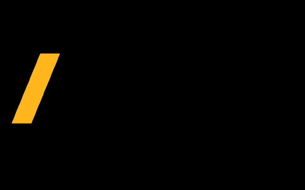 ANSYS Logo